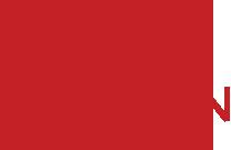MoldVin logo-1x