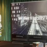 Moller Baltic Import v Korsten-img_2452