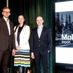 Moller Baltic Import v Korsten-img_2503