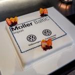 Moller Baltic Import v Korsten-img_2508