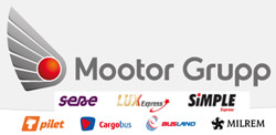 Mootor-Grupp_logo