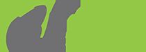 N.R. Energy  logo