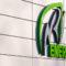 N.R. Energy приобретает регион центрального отопления Ярлепа в Рапламаа