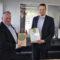 Компания N.R. Energy получила сертификаты эффективной системы центрального отопления