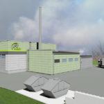 N.R. Energy построит в Тапа резервную котельную