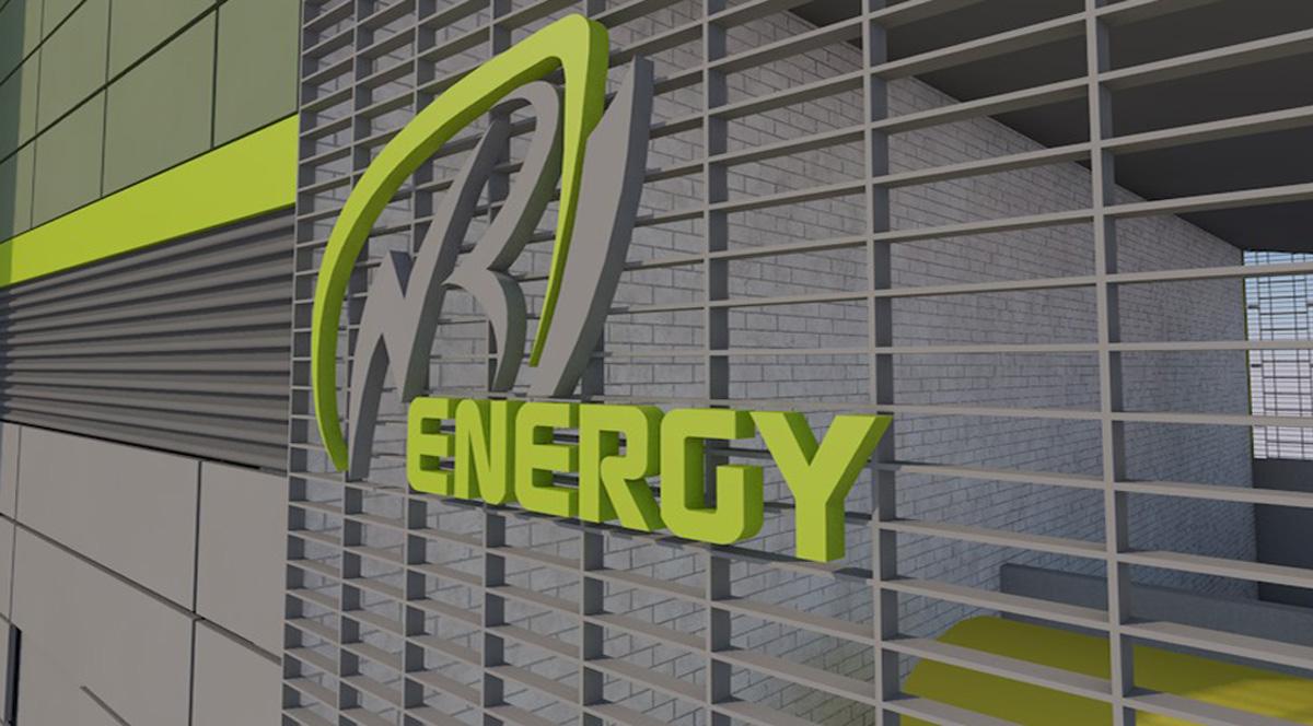 Более 9 миллионов евро инвестирует N.R. Energy в производство тепла