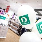 DEICHMANN открывает свой первый магазин обуви в Эстонии