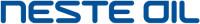 Neste-Oil-Logo-2
