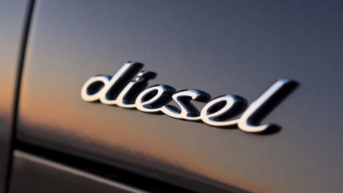 Neste-diesel-3-