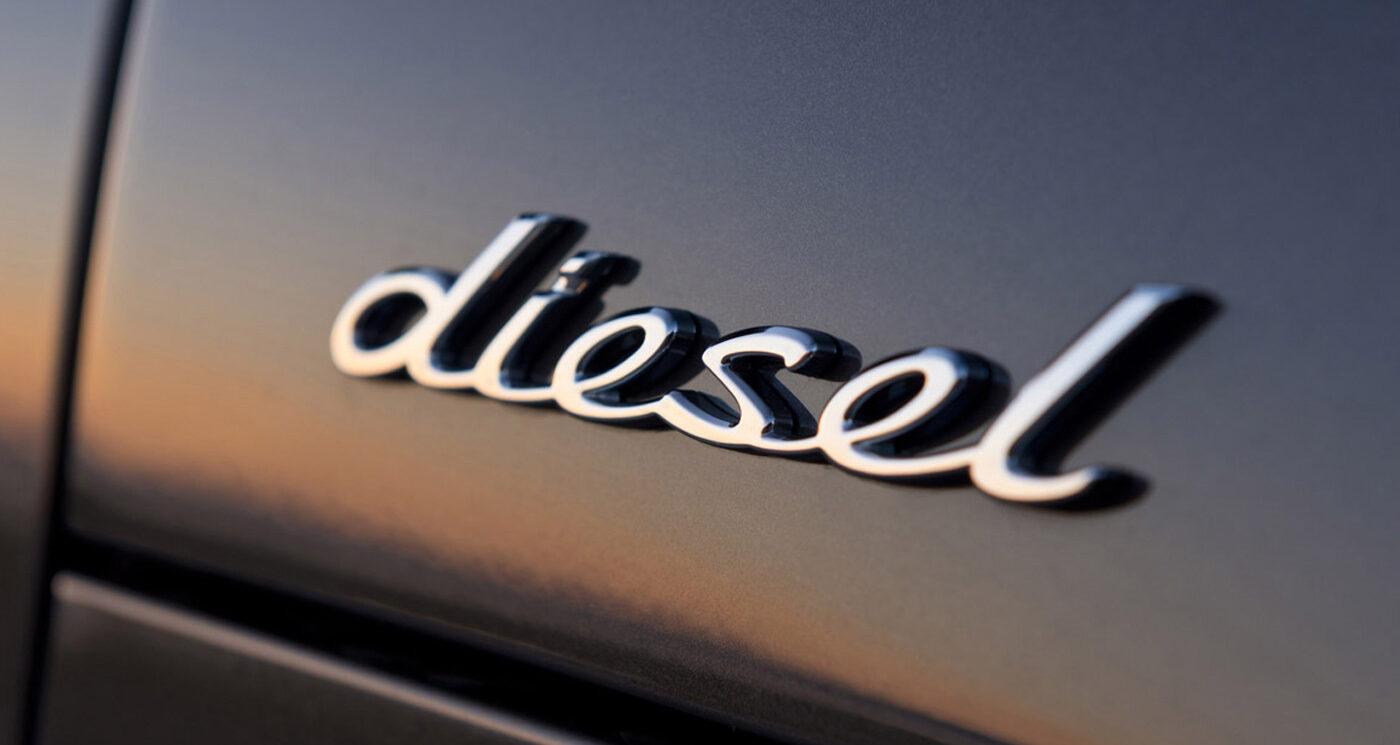 Neste: Пришло время до конца использовать летнее дизельное топливо