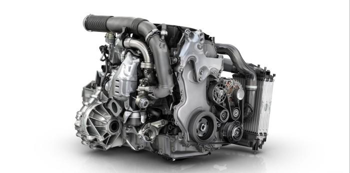 Neste-diesel-5-renault