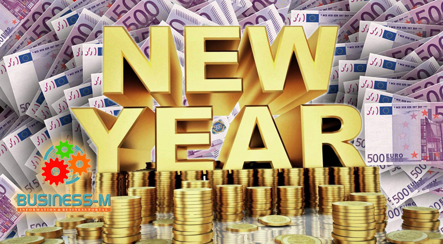 New-Year-Money-500