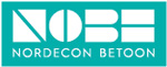 NoBe-logo-1