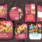 Nõo Lihatööstus: Продажи  растут — этому способствует экспорт