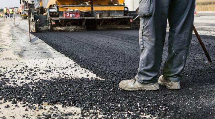 Nordecon--asfalt-1