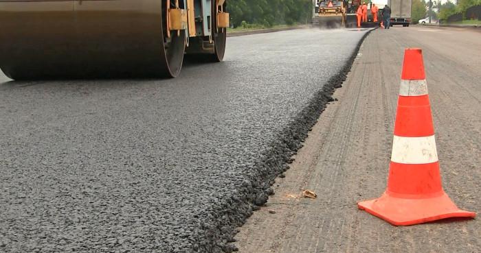 Nordecon--asfalt-2-