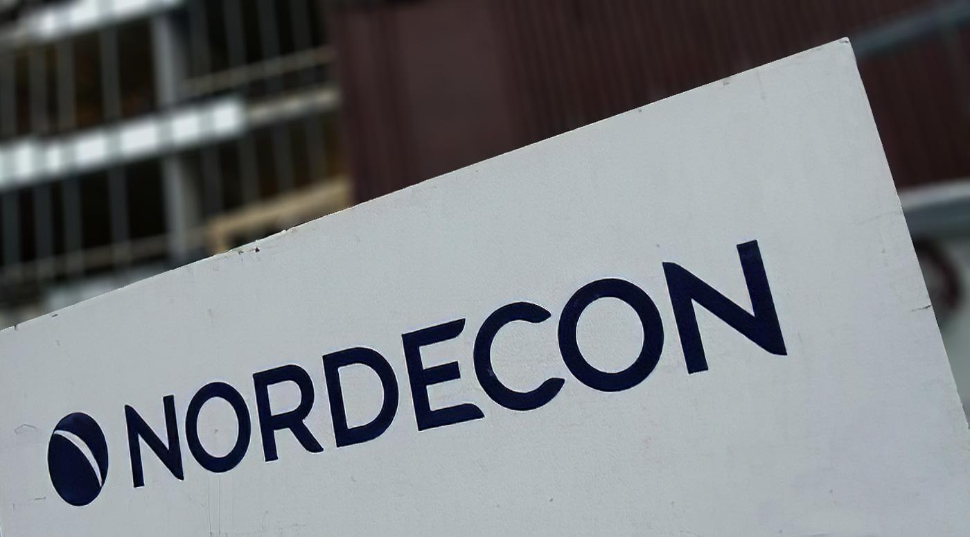 Компания Nordecon построит в военном городке Палдиски новый объект
