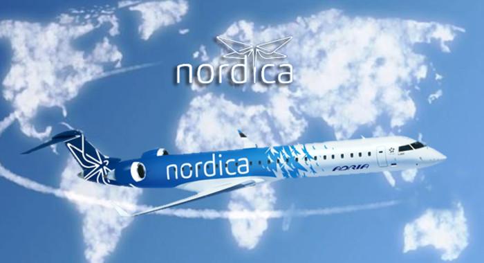 Nordica-1