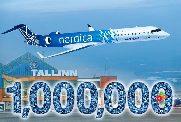 Nordica-1000000-1