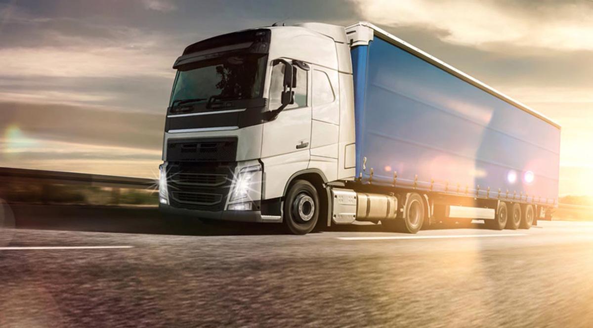 Nordnet Logistics продолжает запланированное расширение