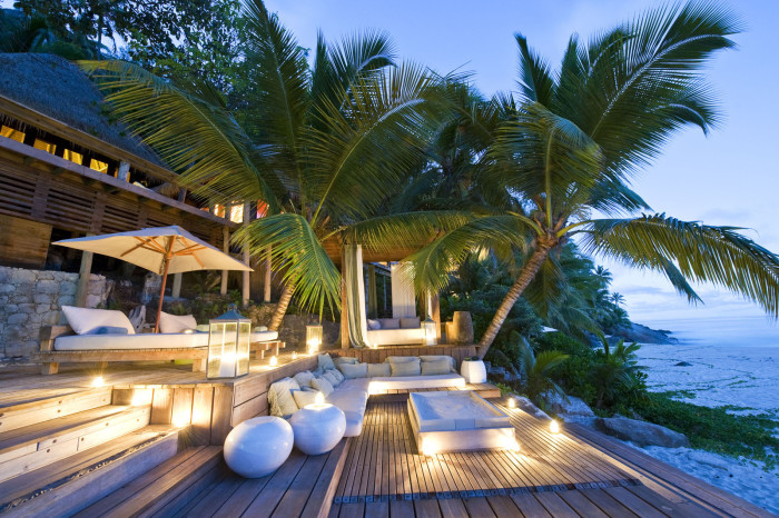 North-Island-Resort-Seychelles_1