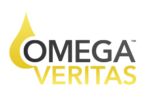 OmegaVeritas-logo