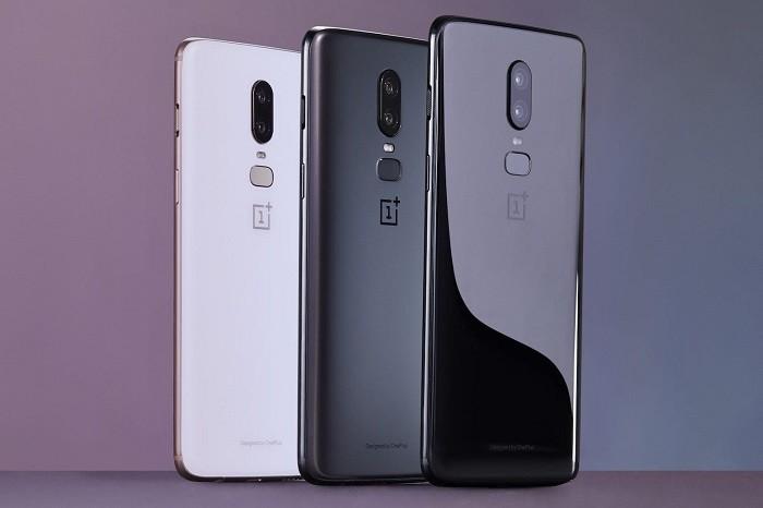 OnePlus-7-7T