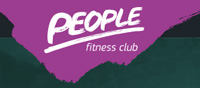 People-Fitness-logo