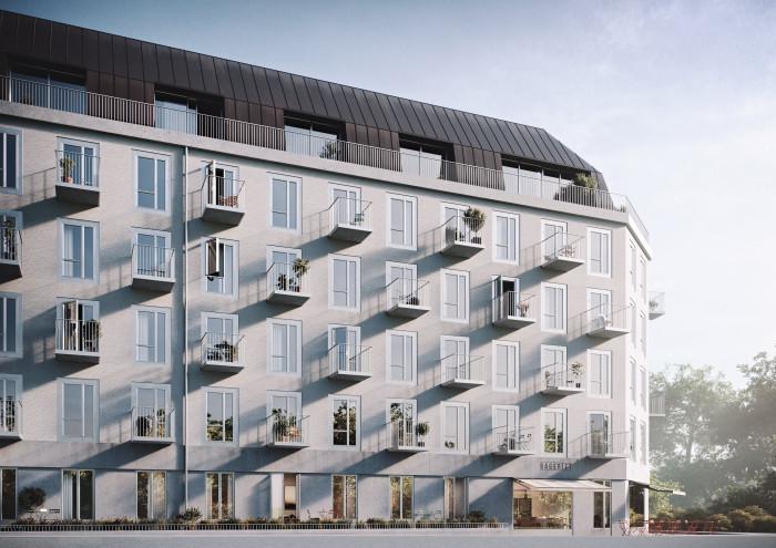 Prefektgatan_fasad_ny_Rosendal