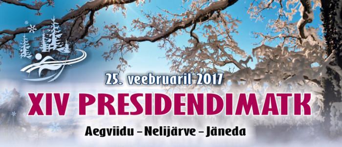 Presidendimatk-2017-2
