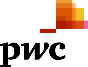 pwc-legal-logo
