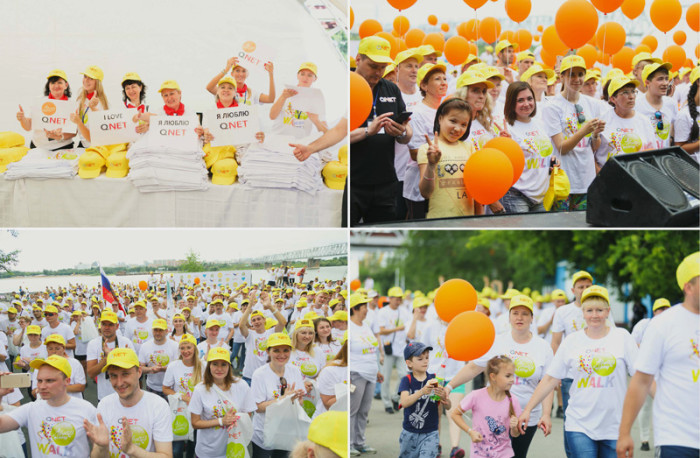 -QNET-Russia-Absolute-Living-Walk-Collage-sm