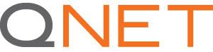 Qnet-logo-sm