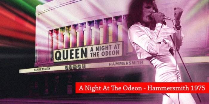 Queen_A-Night-in-Bohemia_