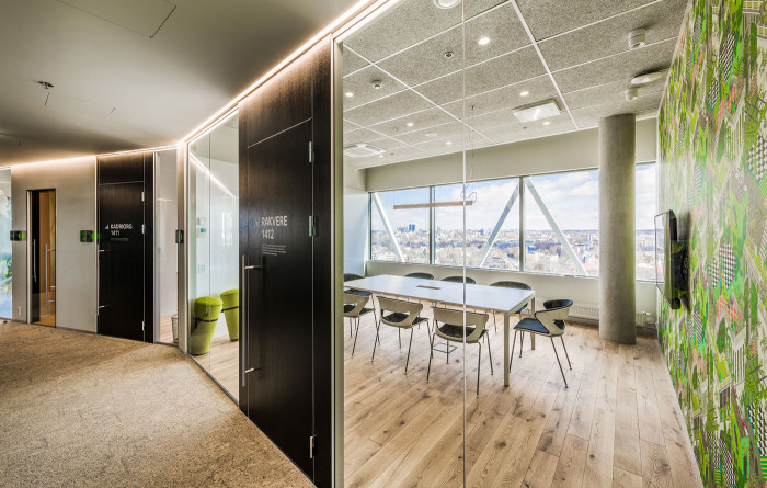 RIA-office-2