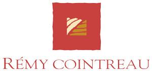 Remy-Cointreau---logo