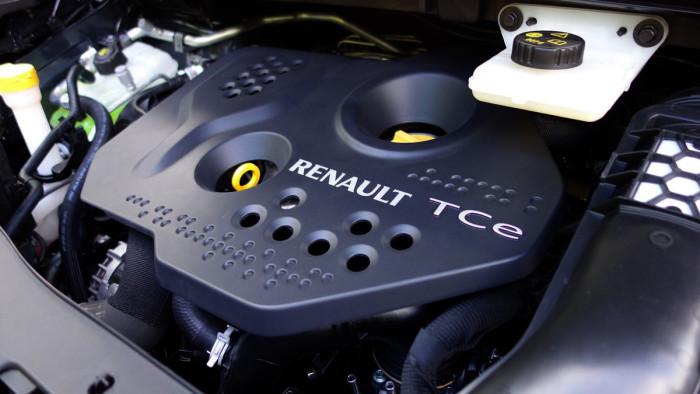 Renault_Espace_2017-6