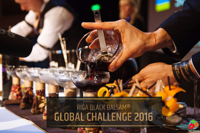 riga-black-balsam-formula-17_52