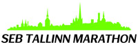 SEB-maraton-logo-sm