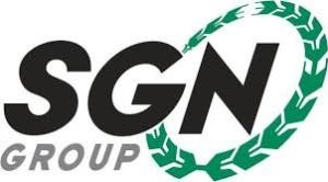 SGN Grupp-logo-1