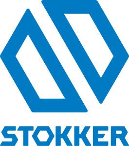 STOKKER_logo_vertical