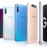 Samsung-A seria -3