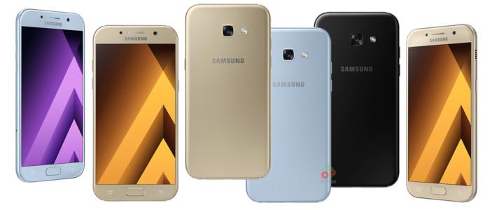 Samsung-Galaxy-A5-A3-2017-2