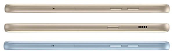 Samsung-Galaxy-A5-A3-2017-4