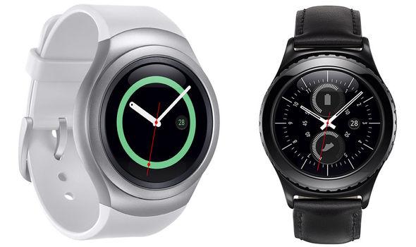 Samsung-Gear-S2-Circle-Apps-Tizen-Samsung-Gear-S2-Video-Samsung-Gear-S2-Press-images-Samsung-Gear-S2-UK-Price-340599