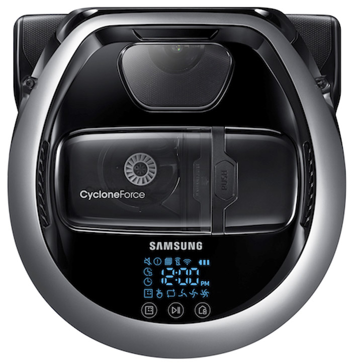 Samsung-POWERbot-Slim-3