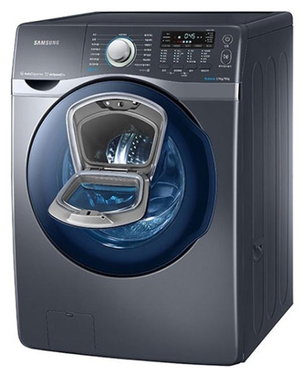 Samsung-WW8500-AddWash-1