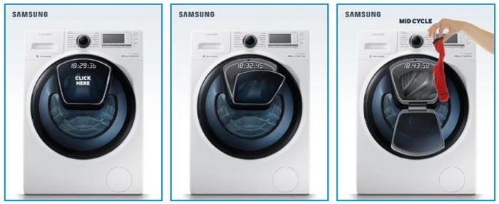 Samsung-WW8500-AddWash-4
