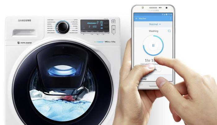 Samsung-WW8500-AddWash-6