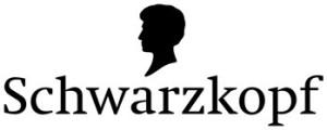 Schwarzkopf_logo_1